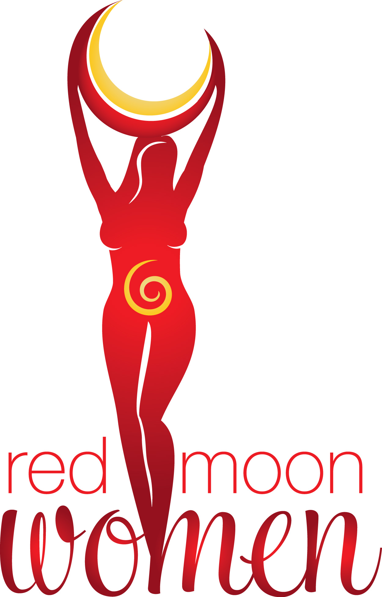 red moon cycles womens wisdom - photo #12